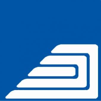 DSN Financial